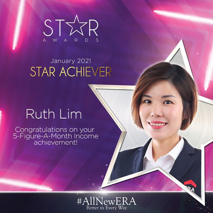 Ruth Lim Jan 2021.jpeg