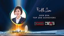 Ruth Lim 2018 Top 200.jpg