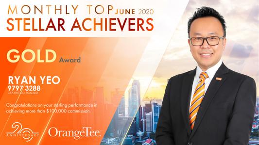 OTT June 2020 - Gold Award.jpg