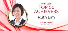 Ruth Lim April 2019 Top 20.jpg
