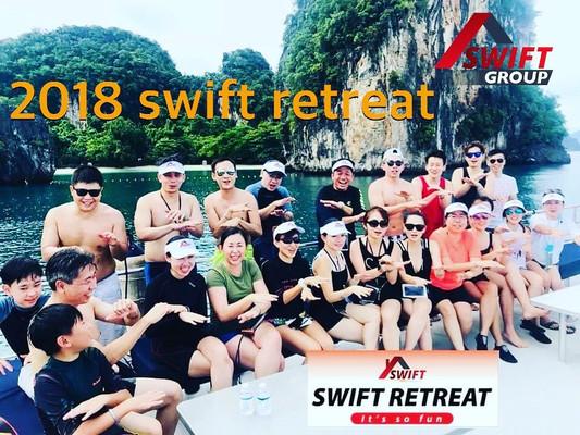 SWIFT Retreat 2018.jpg