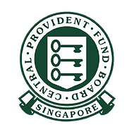 CPF PNG.png