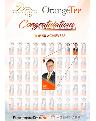 RY Feb 2020 Achiever Chart.png