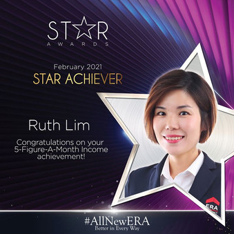 Ruth Lim Feb 2021.jpeg