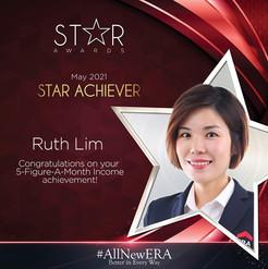 Ruth Lim May 2021.jpeg