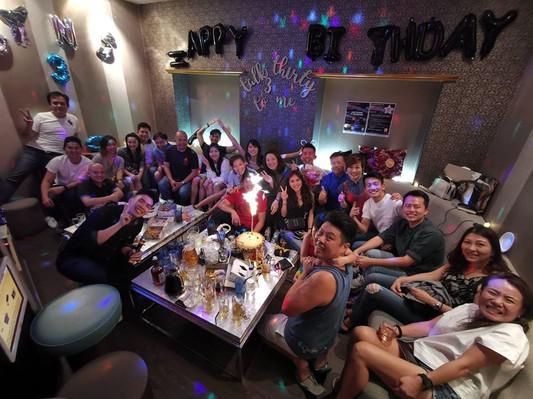 SWIFT Birthday Celebration.jpg