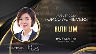 Ruth Lim Aug 2020.jpg