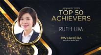 Ruth Lim Jan 2020.jpg