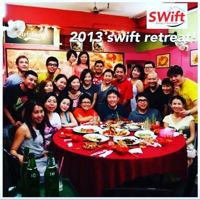 SWIFT Retreat 2013.jpg