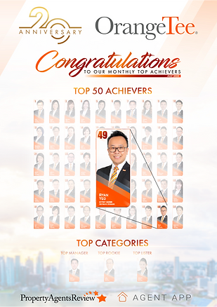 RY July 2020 Achiever Chart.png