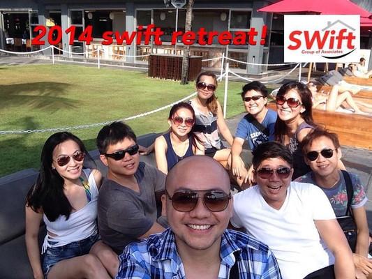 SWIFT Retreat 2014.jpg