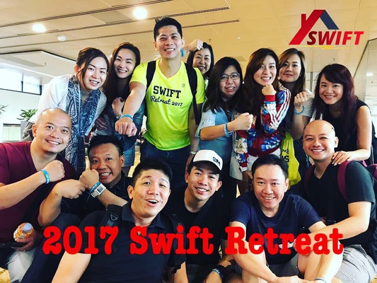 SWIFT Retreat 2017.jpg