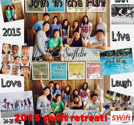 SWIFT Retreat 2015.jpg