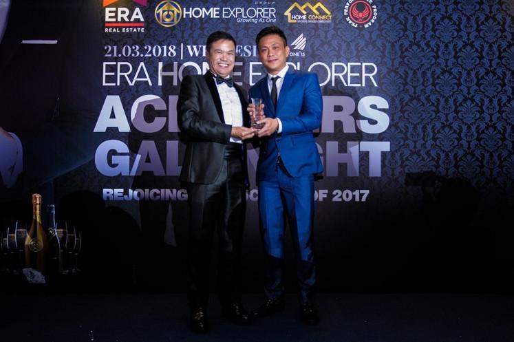 2017 Award.JPG