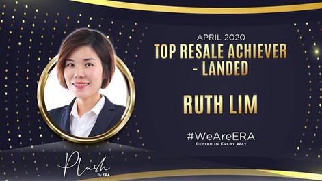 Ruth Lim Apr (2) 2020.jpg