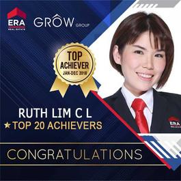 Ruth Lim 2018 Top 20.jpg