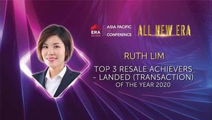 Ruth Lim Top 3 2020.jpeg