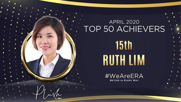 Ruth Lim Apr 2020.jpg