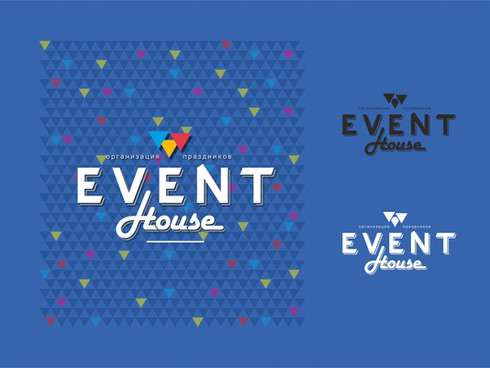 Event House