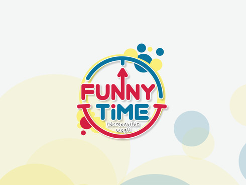 Funny Time