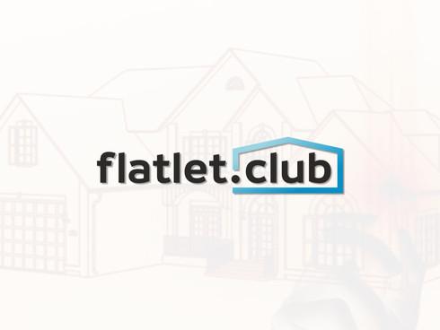 Flatlet.club