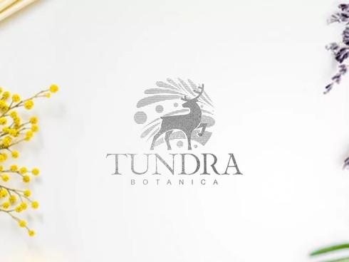 "Натуральная косметика ""Tundra"""
