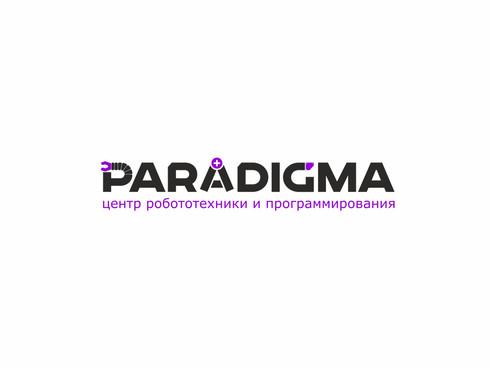 Paradigma