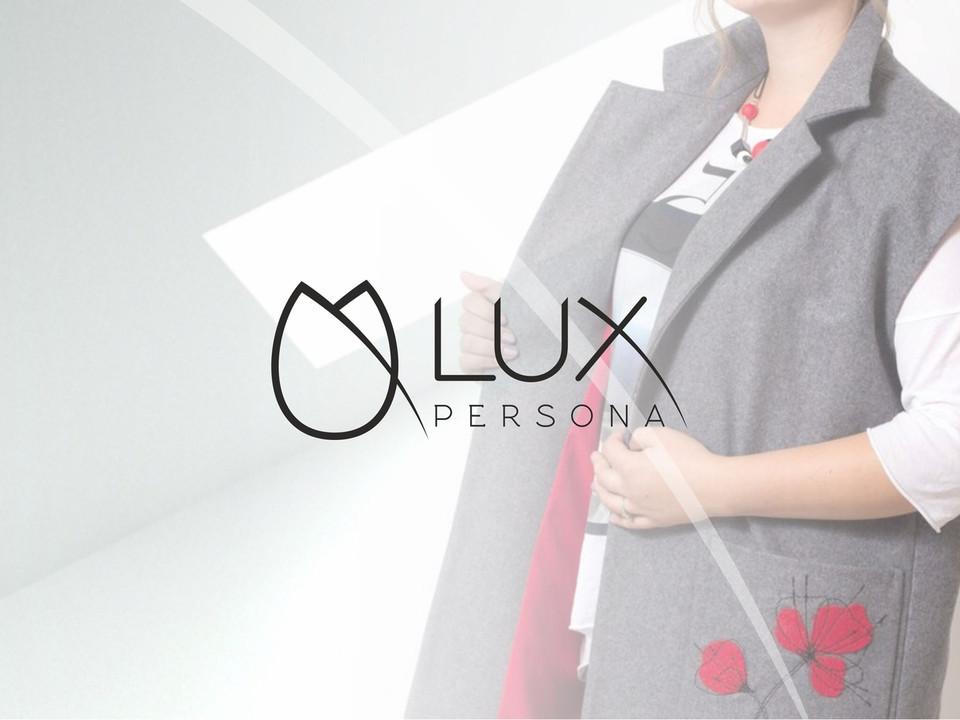 LUX Persona