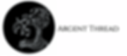 Argent Thread Logo WIDE BLACK.png