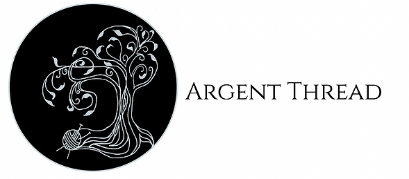 Argent Thread Logo WIDE BLACK.png