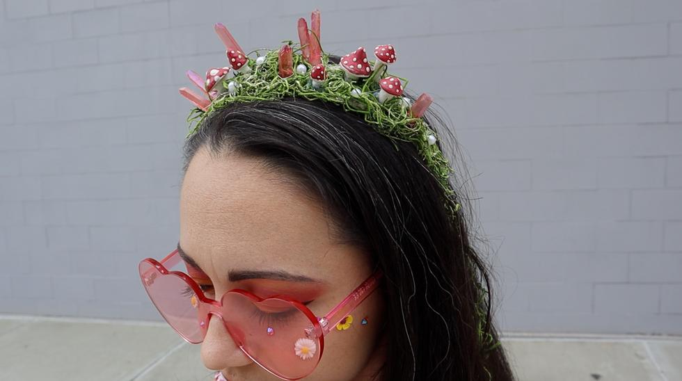 Mushroom Forest Headband.png