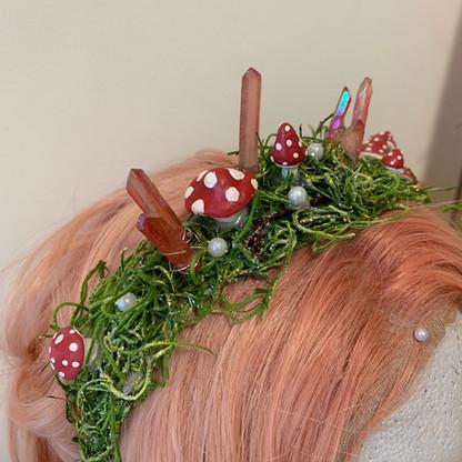 Mushroom Headband Closeup.jpg