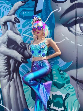 Marmaid Parade Costume 3.jpg