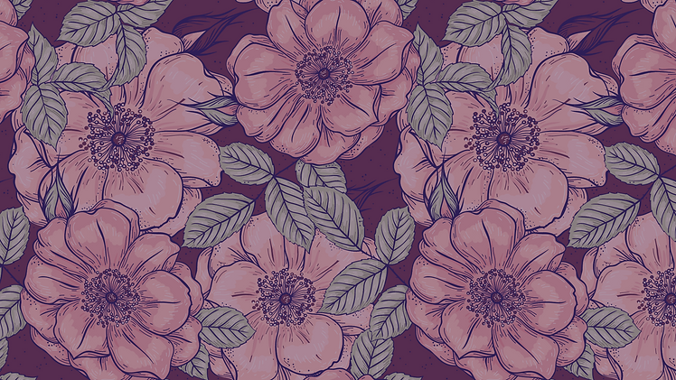 PAR_Background_1920x1080_Purple.png