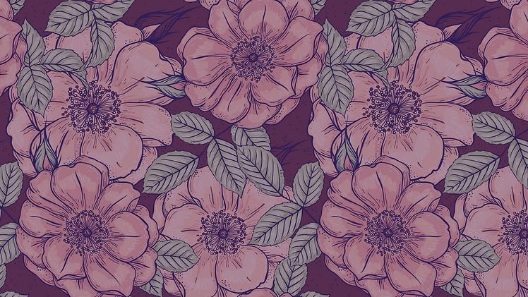 PAR_Background_1920x1080_Purple.png