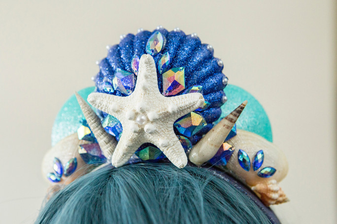 Mermaid Parade Tiara Closeup.jpg