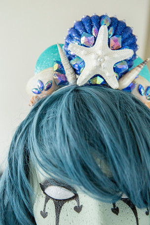 Mermaid Parade Tiara Mannequin.jpg