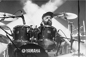 José Sanchez Ángulo Inverso Rock metal conciertos fiestas de torrejon festivales en españa mejor rock