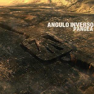 angulo inverso pangea.jpg