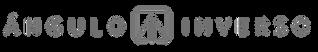 logo 2019 negro png.png