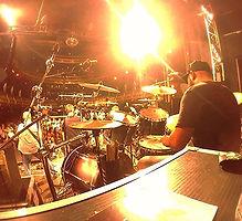 José Sanchez Ángulo Inverso concierto Joy Eslava Rock metal conciertos fiestas de torrejon festivales en españa mejor rock joy eslava