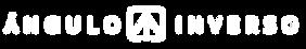 logo 2019 blanco.png