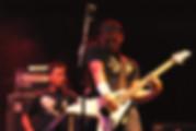 Hugo de la Cruz Ángulo Inverso Rock metal conciertos fiestas de torrejon festivales en españa mejor rock rivas sonisphere leyendas del rock viñarock