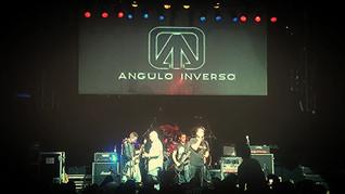 Ángulo Inverso Joy Eslava Rock Metal Español Pangea Origen 114 Viñarock Conciertos sonisphere conciertos en madrid