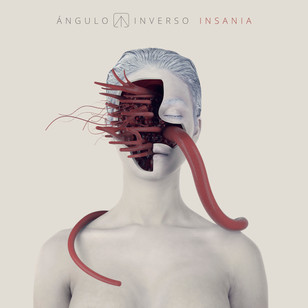 Insania_cover_AI_ok.jpg