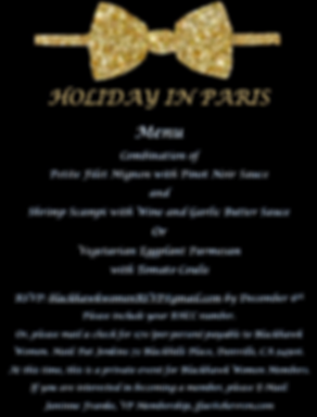 Paris_pg_2_-_2019-11-29_1432.png