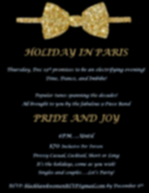 Holiday_Flier_2019-10-30_1405.png