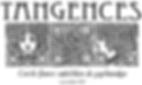 logo tangence1.png