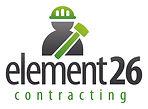 element26_logo_col_highres.jpg