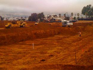 Soil Remediation 1.jpg